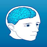 FocusBand Brain Training Icon