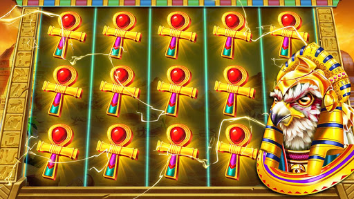 Slots Fun - Free Casino Slot Machines Game 1.020 6