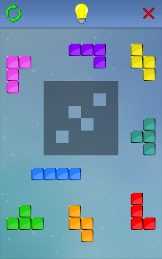 Moving Blocks Game - Free Classic Slide Puzzles screenshots 8