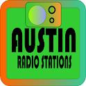 Austin Radio Stations icon