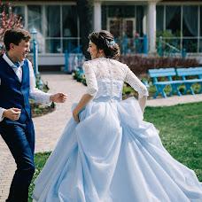 Wedding photographer Karina Ri (KariRi). Photo of 15.06.2018
