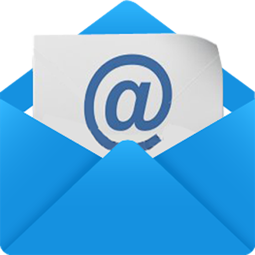 Email for Hotmail - Outlook