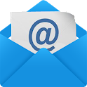Email for Hotmail - Outlook icon