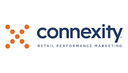 Connexity, Inc.