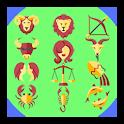 Daily Horoscope: Astrology icon