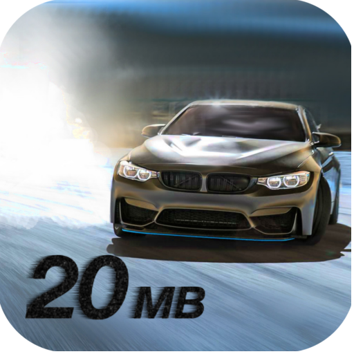 M Series Drift 2 - Apps on Google Play