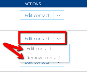 edit_contactpng