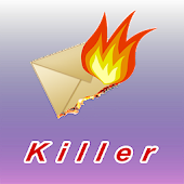 Killer►Messenger