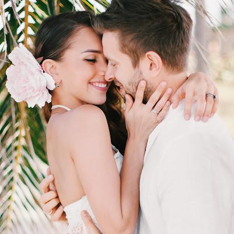 Wedding photographer Alena Sysoeva (AlenaS). Photo of 03.02.2018