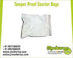 Best Tamper Proof Bags Suppliers in India information