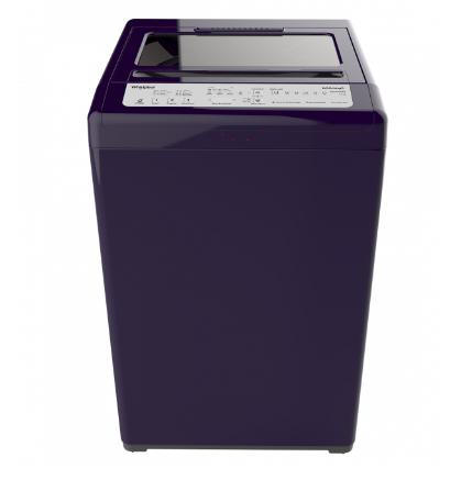 Whirlpool व्हाइटमैजिक क्लासिक 6.5 - 6.5 kg सर्वश्रेष्ठ बजट टॉप लोड पूरी तरह से स्वचालित वाशिंग मशीन