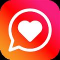 Jaumo Dating, Flirt & Live Video download