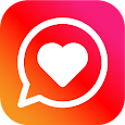 Jaumo Flirt Chat & Dating apk