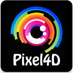 4d live wallpapers animated amoled backgrounds for PC