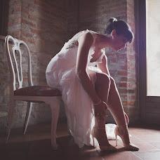 Wedding photographer Walter Zollino (walterzollino). Photo of 26.06.2017