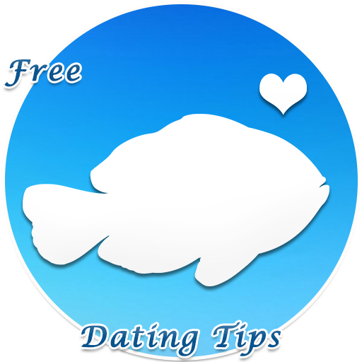 Steps to install Tinder For PC