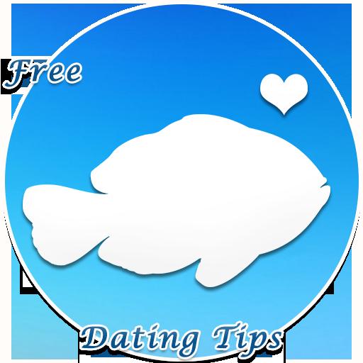 POF gratis dating app nedladdning