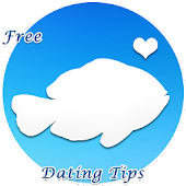 Tải POF Free Dating APP + Tricks For APK
