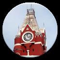 Rail Neram icon