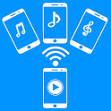 Music group icon