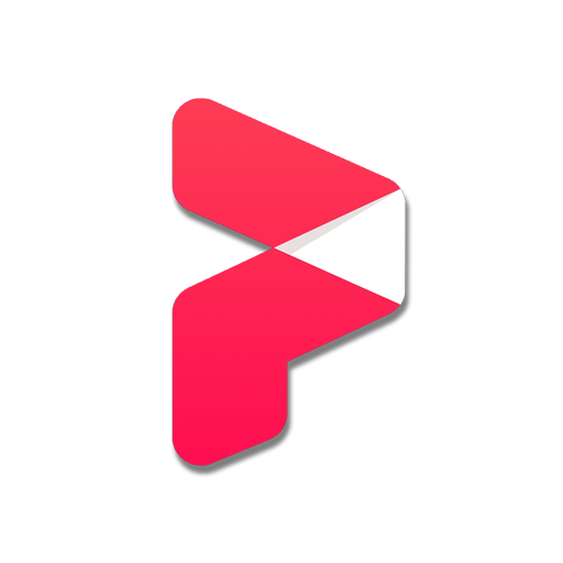 Pure Tunes - Free Music & Music Videos