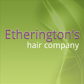 Etheringtons Hair