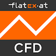 flatex AT CFD2GO icon