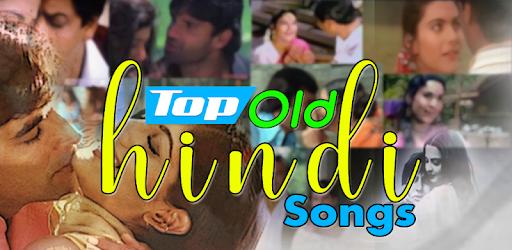 Old Hindi Songs Video - Hindi Songs - Apps on Google Play