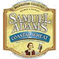 Samuel Adams Coastal Wheat