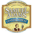 Logo of Samuel Adams Coastal Wheat