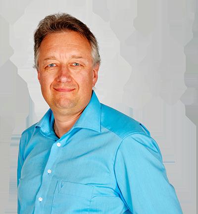 Georg Niebler Naturschlafexperte
