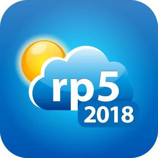 Weather rp5 (20 ) file APK for Gaming PC/PS3/PS4 Smart TV