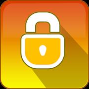 App Lock Advance - Fingerprint Support APK for Bluestacks