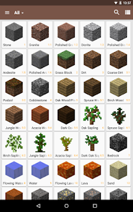 CleverBook for Minecraft 1.10- screenshot thumbnail