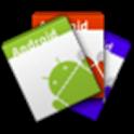 Task Flicker icon