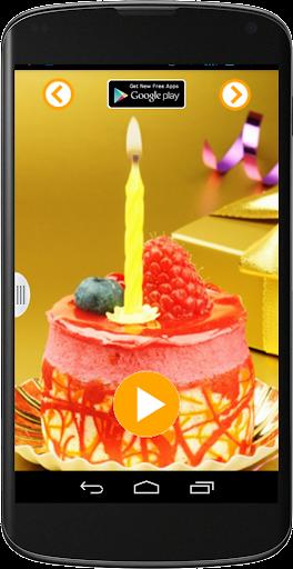 玩免費娛樂APP|下載HAPPY BIRTHDAYミュージカル app不用錢|硬是要APP