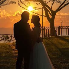 Wedding photographer Andrè Gullo (gullo). Photo of 17.12.2016