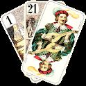 Tarot Score + icon
