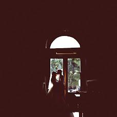Wedding photographer Goran Nikolic (nikolic). Photo of 05.07.2014
