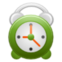 Countdown Alarm icon