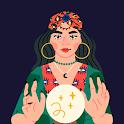 Horoscope & Astrology & Palmistry icon