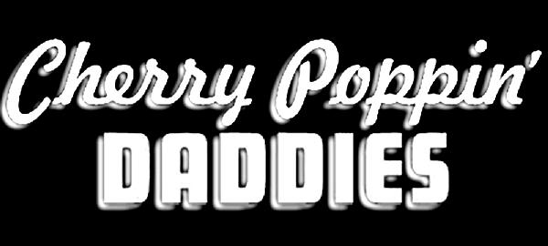 La Destileria Sonora Cherry Poppin Daddies Discografia