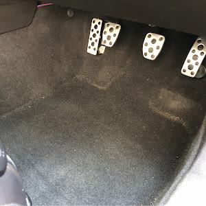 86 ZN6 GT Limitedのカスタム事例画像 MTさんの2020年06月03日08:08の投稿