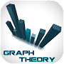 Graph Theory APK icon