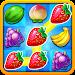 Fruit Splash APK