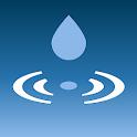 UCLA Mindful icon