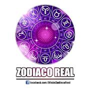 Zodiaco Real