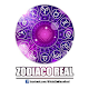 Zodiaco Real for PC Windows 10/8/7