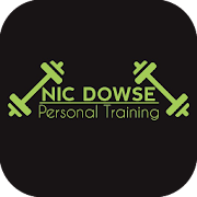 Nic Dowse Personal Training