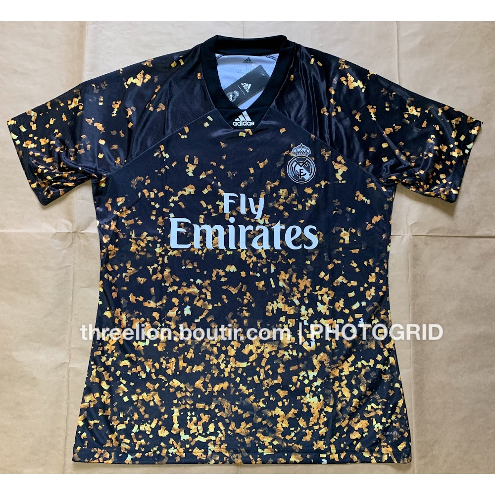 adidas shirt 2020